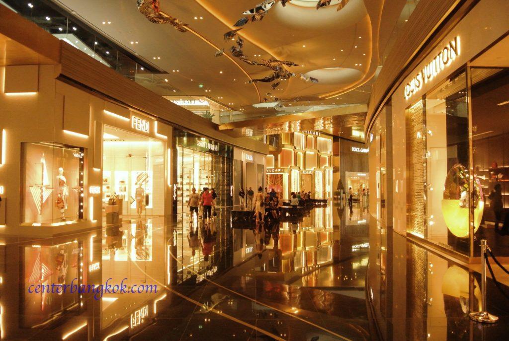 f398965fd0e Iconsiam Shopping Mall - Center Bangkok